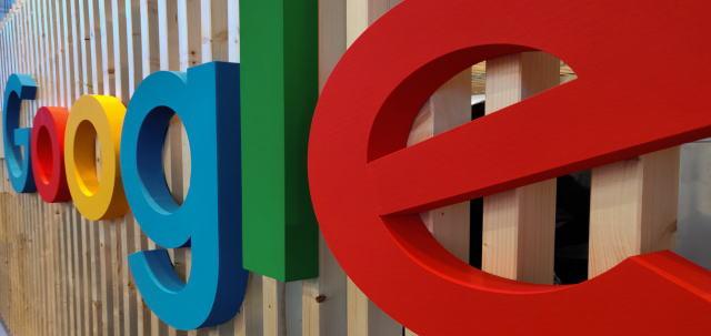 スペイン語学習におけるGoogleの賢い活用法
