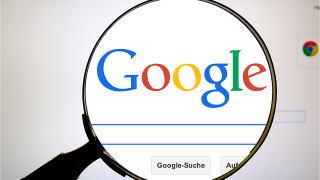 スペイン語学習 Google活用法