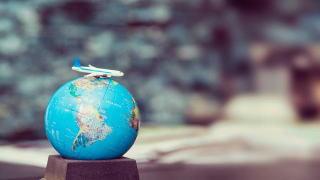 旅のスペイン語会話
