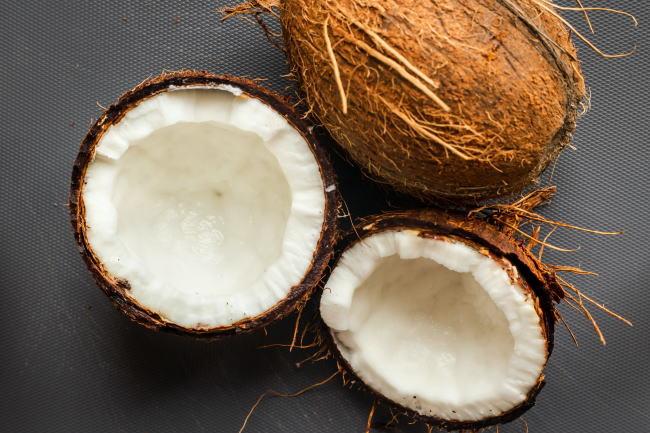 ココナッツ coco
