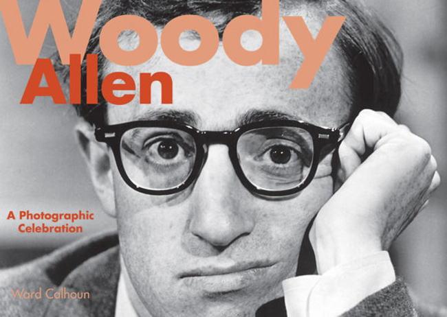 Woody Allen スペイン語名言集