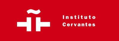 Instituto Cervantes Tokio