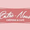 Restaurante | Creperie & Café Entre Nous | Costa Rica