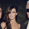 La moda llora la muerte de Karl Lagerfeld en Instagram