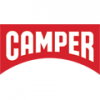Camper - Official Online Store