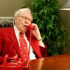 「投資の神様」ウォーレン・バフェットの驚くべき人生とキャリア | Business Insider Ja