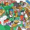 Quora - Un lugar para compartir conocimiento y entender mejor el mundo