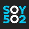 Abre una nueva tienda de Paiz en Santa Catarina Pinula | Soy502