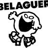 BELAGUER