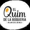 El Quim de la Boqueria | Barcelona
